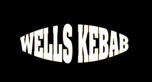 Wells Kebab in Wells, Takeaway Order Online