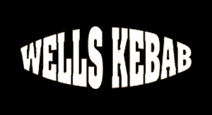 Wells Kebab in Wells, Takeaway Order Online